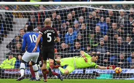 "Chelsea ""dien kich"" nhieu nhat Premier League - Anh 4"