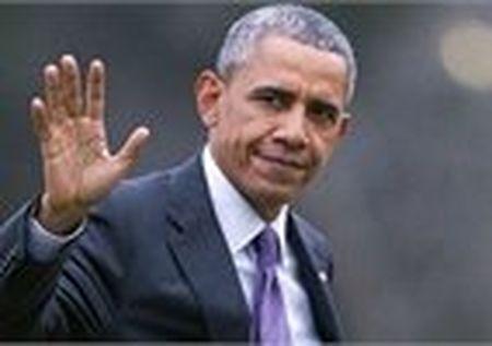 Obama hop bao lan cuoi, ly giai Trump thang cu - Anh 5