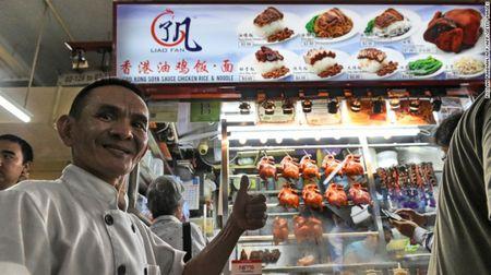 CNN: Ha Noi lot top 15 diem den ly tuong dip Tet Nguyen dan - Anh 8