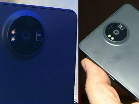 Nokia 8 – Tat ca nhung thong tin can biet - Anh 4