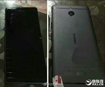 Nokia 8 – Tat ca nhung thong tin can biet - Anh 5