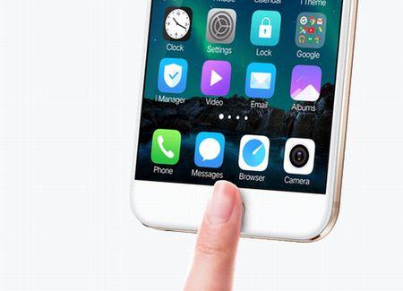 Xuat hien smartphone camera kep dep khong kem iPhone 7 Plus - Anh 6