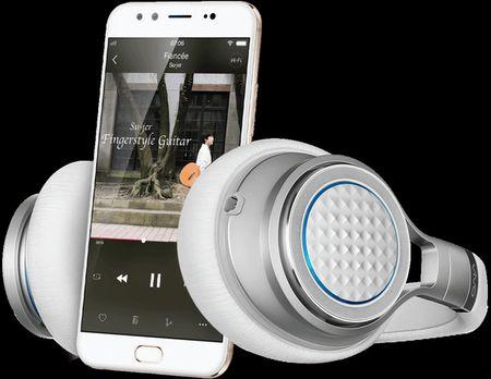 Xuat hien smartphone camera kep dep khong kem iPhone 7 Plus - Anh 7