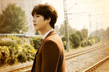 Lee Min Ho va loat my nam sap 'mat tich' khoi man anh Han - Anh 11