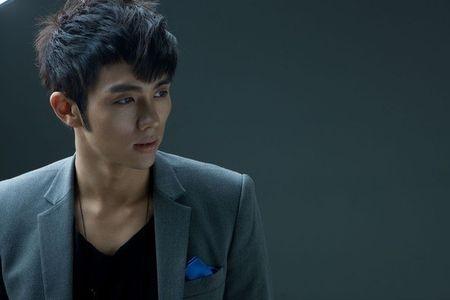 Lee Min Ho va loat my nam sap 'mat tich' khoi man anh Han - Anh 14