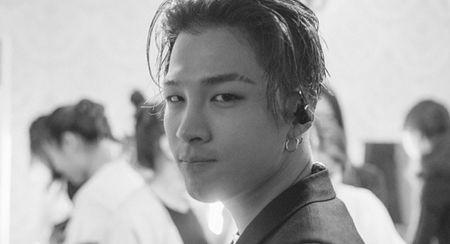 Lee Min Ho va loat my nam sap 'mat tich' khoi man anh Han - Anh 17