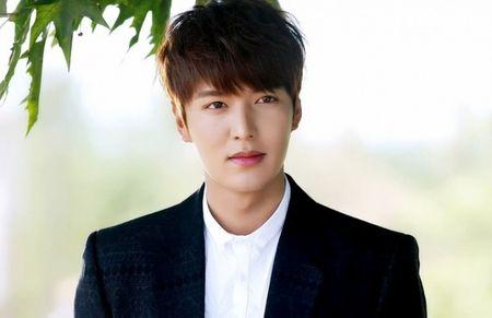 Lee Min Ho va loat my nam sap 'mat tich' khoi man anh Han - Anh 1
