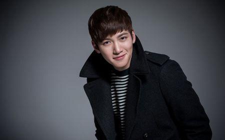 Lee Min Ho va loat my nam sap 'mat tich' khoi man anh Han - Anh 2