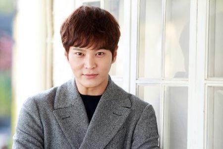 Lee Min Ho va loat my nam sap 'mat tich' khoi man anh Han - Anh 4