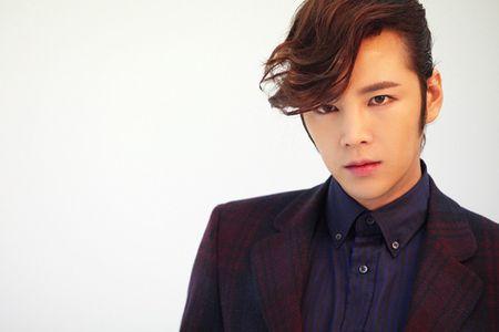 Lee Min Ho va loat my nam sap 'mat tich' khoi man anh Han - Anh 5