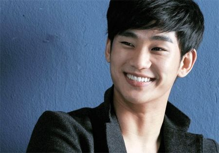Lee Min Ho va loat my nam sap 'mat tich' khoi man anh Han - Anh 6