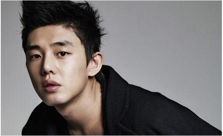 Lee Min Ho va loat my nam sap 'mat tich' khoi man anh Han - Anh 7