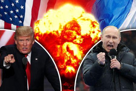 Cuoc dam thoai dau tien giua Trump va Putin khong em dem nhu chung ta van nghi - Anh 1