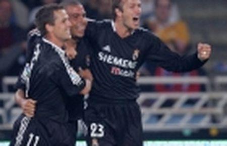 Thu han chong chat, Perez vui dap tham vong cua Barca - Anh 4