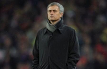 Du doan vong 25 NHA: Liverpool sa lay; Man Utd hoan hi - Anh 7
