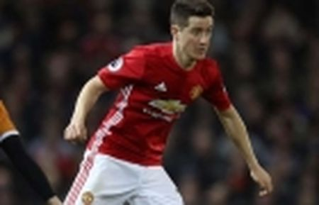 Du doan vong 25 NHA: Liverpool sa lay; Man Utd hoan hi - Anh 8