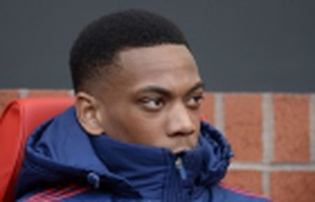 Du doan vong 25 NHA: Liverpool sa lay; Man Utd hoan hi - Anh 9