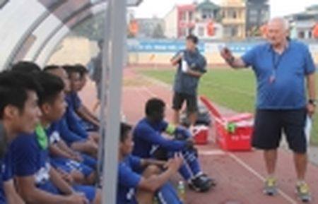 Dau som vong 5 V-League: FLC Thanh Hoa thang hoa, SHB Da Nang quyet tao bat ngo? - Anh 3
