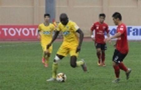 Dau som vong 5 V-League: FLC Thanh Hoa thang hoa, SHB Da Nang quyet tao bat ngo? - Anh 5