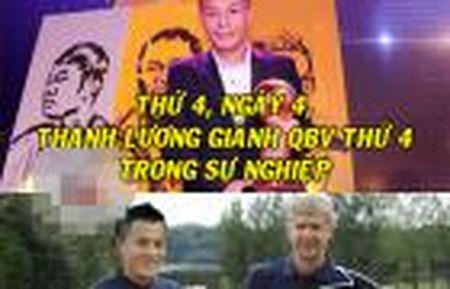 Anh che: 'Dai ngan ha' Real chot lich da giao huu voi DTVN; 'Can loi' truoc kieu an mung 'chat choi' cua Gabriel Jesus - Anh 7