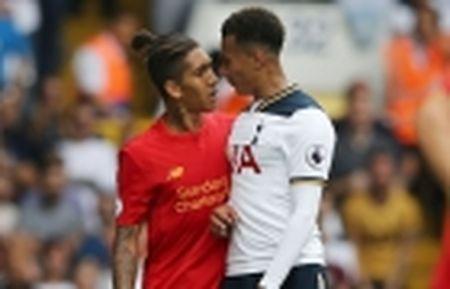 NONG: TTCN mua He, Mourinho khien tat ca 'viet vi' - Anh 4