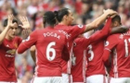 NONG: TTCN mua He, Mourinho khien tat ca 'viet vi' - Anh 5