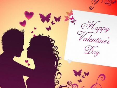 Loi chuc lang man va y nghia nhat tang nguoi yeu ngay Valentine - Anh 3