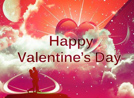 Loi chuc lang man va y nghia nhat tang nguoi yeu ngay Valentine - Anh 5