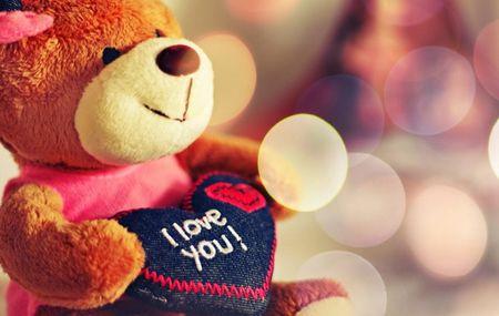 Loi chuc lang man va y nghia nhat tang nguoi yeu ngay Valentine - Anh 6
