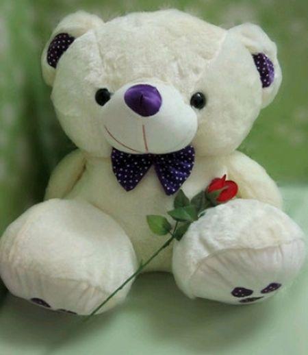 Qua tang Valentine: Hoa hong 10 trieu dong, chocolate 2 trieu dong - Anh 3