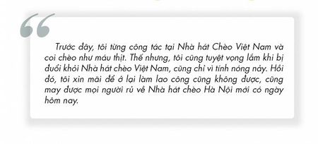 Cuoc song hien thuc day nuoc mat it ai biet cua NSND Quoc Anh - Anh 8
