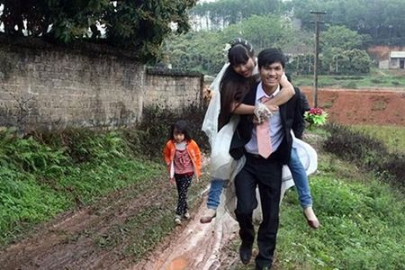 Nhung man ruoc dau 'lay loi' nhat chi Viet Nam moi co - Anh 11