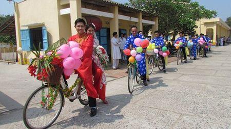Nhung man ruoc dau 'lay loi' nhat chi Viet Nam moi co - Anh 3