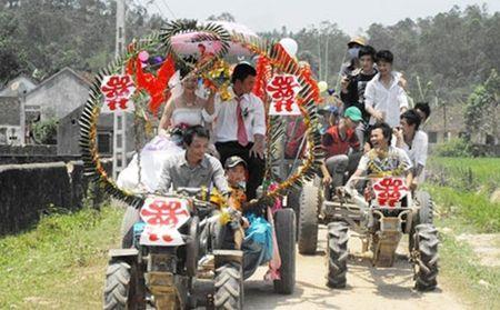 Nhung man ruoc dau 'lay loi' nhat chi Viet Nam moi co - Anh 4
