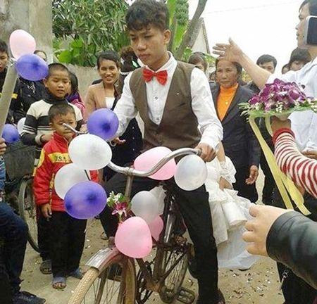 Nhung man ruoc dau 'lay loi' nhat chi Viet Nam moi co - Anh 7