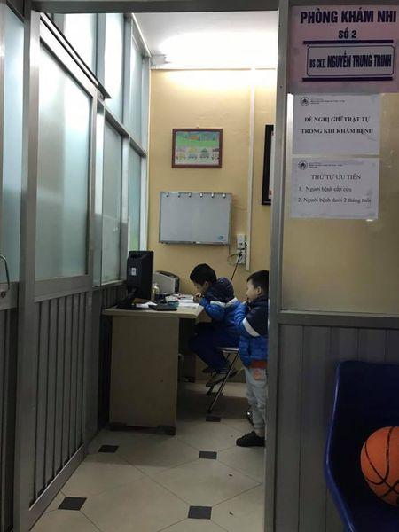 Vbiz 10/2: Kieu nu Ngoc Lan stress sau sinh, lo khoan tien Ngoc Trinh duoc nhan khi yeu Hoang Kieu? - Anh 4