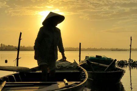 Loat anh xu Quang tuyet dep du chi chup bang camera dien thoai - Anh 3