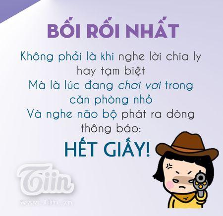 7 su that ma chi can doc luot qua ban se gat gu 'Toi tung nhu the do!' - Anh 10