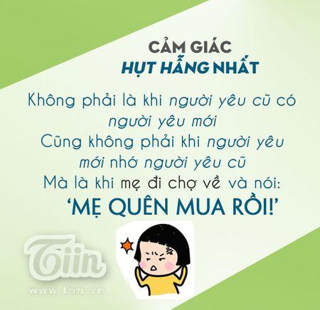 7 su that ma chi can doc luot qua ban se gat gu 'Toi tung nhu the do!' - Anh 5