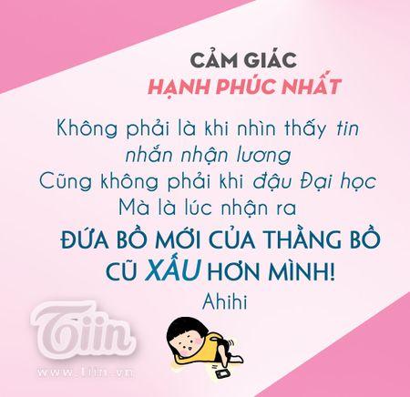 7 su that ma chi can doc luot qua ban se gat gu 'Toi tung nhu the do!' - Anh 6