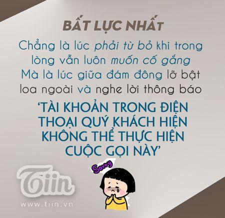 7 su that ma chi can doc luot qua ban se gat gu 'Toi tung nhu the do!' - Anh 7