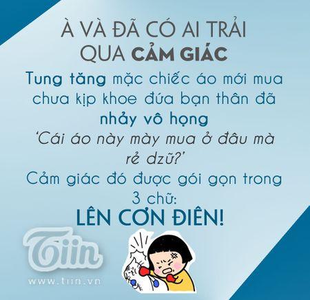 7 su that ma chi can doc luot qua ban se gat gu 'Toi tung nhu the do!' - Anh 8