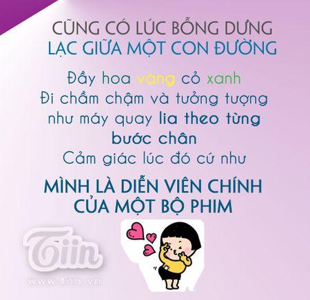 7 su that ma chi can doc luot qua ban se gat gu 'Toi tung nhu the do!' - Anh 9