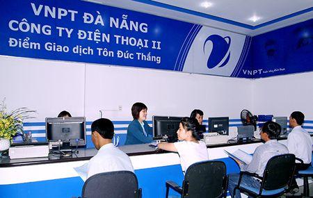 Chuyen doi ma vung dien thoai co dinh cua 13 tinh thanh - Anh 1