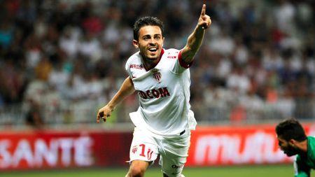 Chuyen nhuong MU: Mourinho hut tro cu, nham SAO Monaco - Anh 2