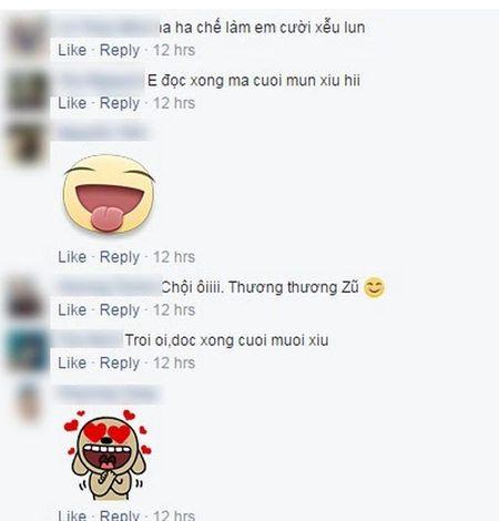 Thu nhap tien ti, Hari Won - Tran Thanh lai mat mat vi tien le - Anh 6