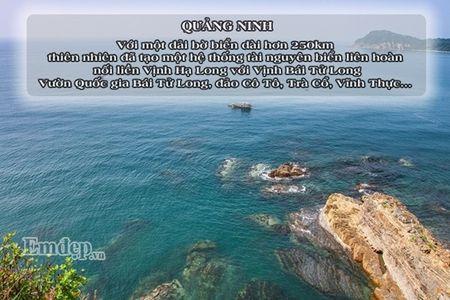 4 diem den o Viet Nam du doan se 'len ngoi' trong nam 2017 - Anh 12