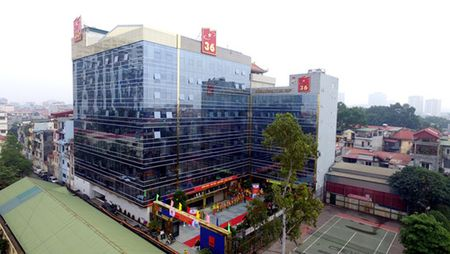 Khoi tai san hang tram ty cua ong Nguyen Dang Giap va nguoi nha tai cong ty 'ho' 36 - Anh 1
