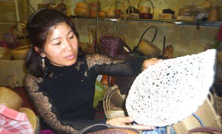 May tre dan Ninh So tim duong vuot kho - Anh 1