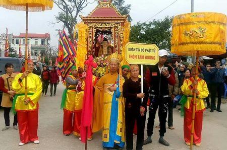 Khai hoi den Tran - Thai Binh - Anh 3